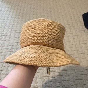 Tommy Bahama Hat